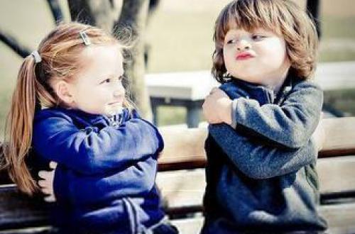 宝宝成长期间哪些习惯家长朋友要知晓