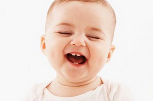 两三岁宝宝的健康知识