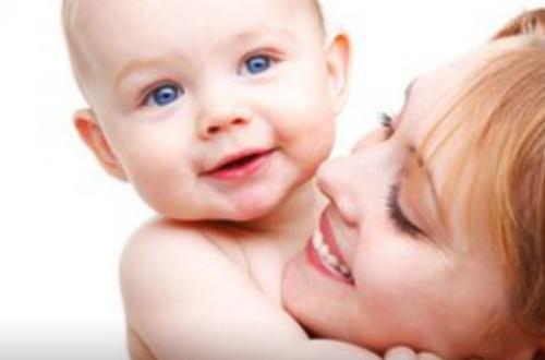 不同年龄阶段宝宝健康成长的关键因素有哪些