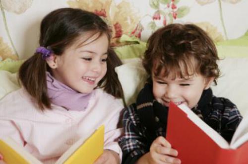 为什么说孩子的教育需要时间去撑起