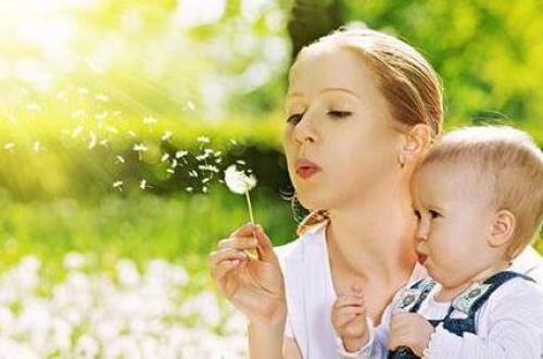 """宝宝成长录:如何让宝宝明白什么是正确的""""争""""与""""让"""""""